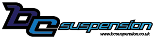Rideout Coaching supported by Basecamp Suspension