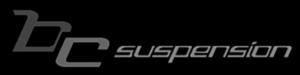 Bc Suspension