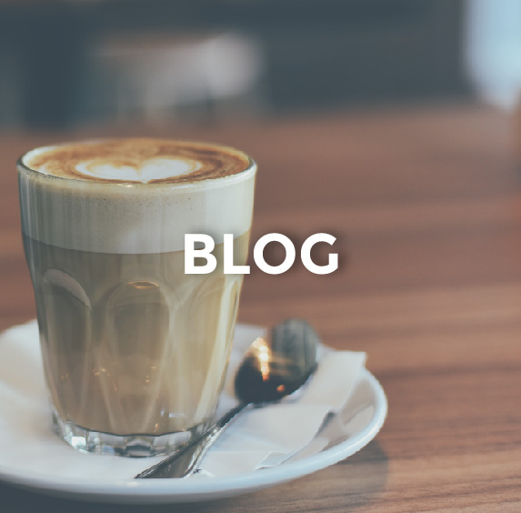 Rideout Coaching - Blog