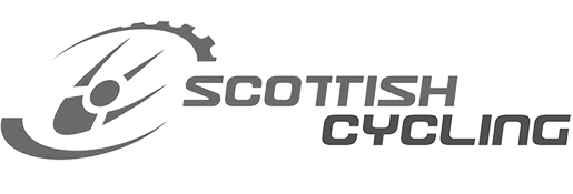 Mountain Bike coaching courses scottish cycling