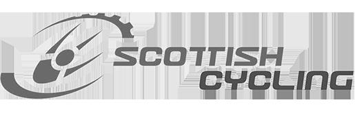 Mountain Bike coaching courses scottish cycling