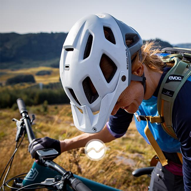 rideout coaching adventures